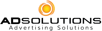 Marketing Consultant | Ad Solutions