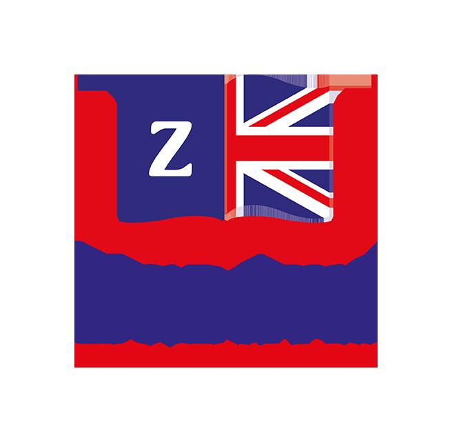 Ιδιαίτερα μαθήματα αγγλικών Αργυρούπολη