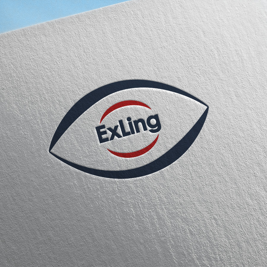 ExLing-logo