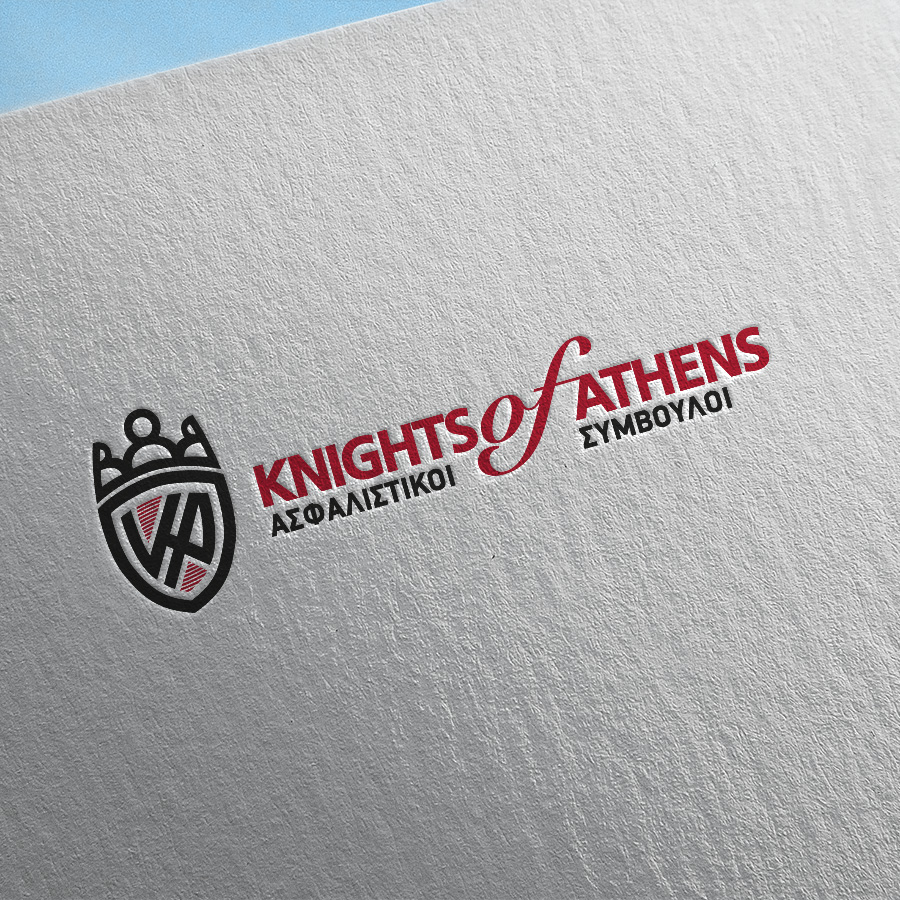 KnightsofAthens-logo